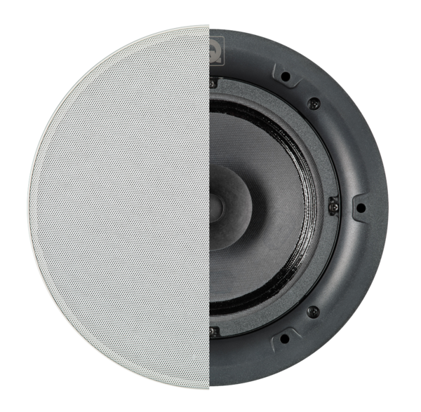 Boxe Boxe Q Acoustics QI65CB Background In-CeilingBoxe Q Acoustics QI65CB Background In-Ceiling