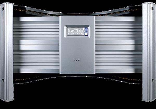 Filtre audio Isotek EVO3 Super Titan 20AIsotek EVO3 Super Titan 20A