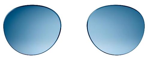 Accesorii CASTI Bose Lentile pentru Frames RondoBose Lentile pentru Frames Rondo