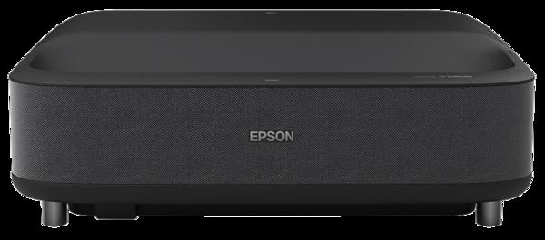 Videoproiectoare Videoproiector Epson EH-LS300BVideoproiector Epson EH-LS300B