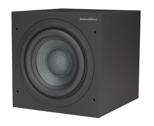 Boxe Subwoofer Bowers & Wilkins ASW608Subwoofer Bowers & Wilkins ASW608