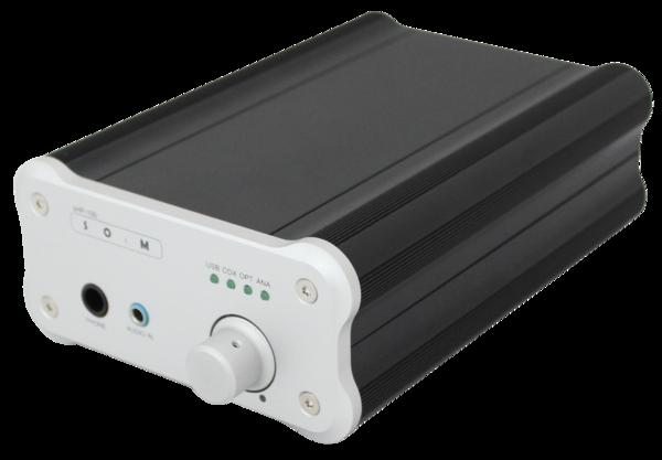 Streamer SOtM sHP-100SOtM sHP-100