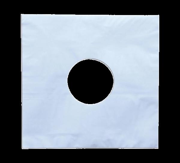 Accesorii Pick-UP BOP Folii Interioare Simple LP (100 buc)BOP Folii Interioare Simple LP (100 buc)