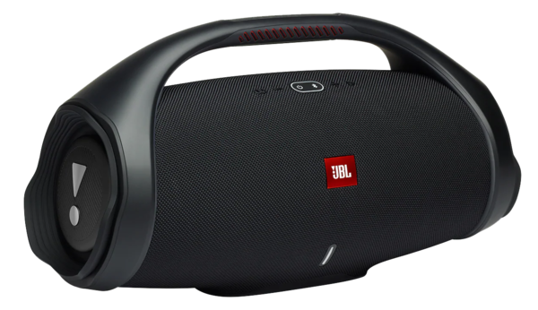 Boxe Amplificate Boxe active JBL Boombox 2Boxe active JBL Boombox 2