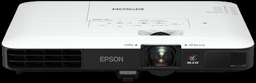 Videoproiectoare Videoproiector Epson EB-1781WVideoproiector Epson EB-1781W
