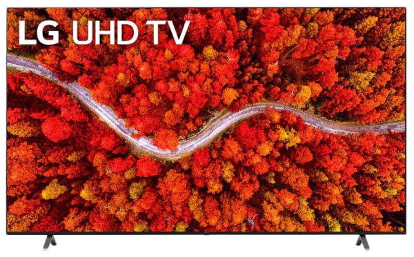 Televizoare TV LG 86UP80003LATV LG 86UP80003LA