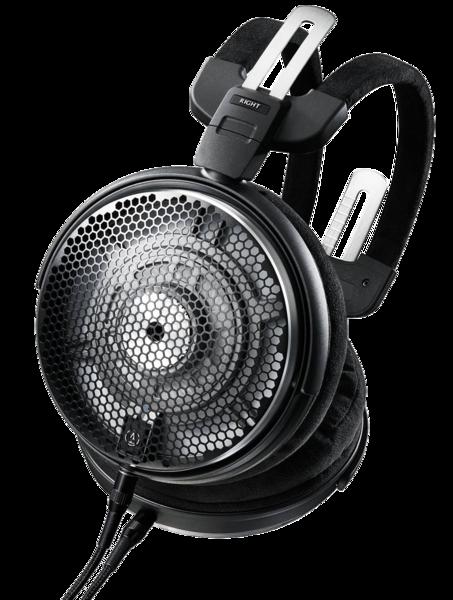 Casti Hi-Fi - pentru audiofili Casti Hi-Fi Audio-Technica ATH-ADX5000Casti Hi-Fi Audio-Technica ATH-ADX5000