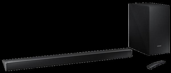 Soundbar Soundbar Samsung HW-N450Soundbar Samsung HW-N450