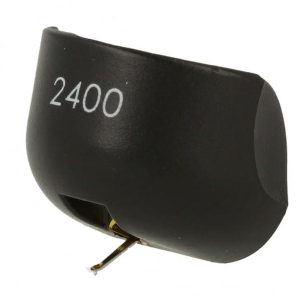 Accesorii Pick-UP Goldring 2400 STYLUSGoldring 2400 STYLUS