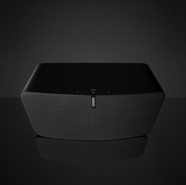 Boxe Amplificate Sonos PLAY:5 Gen 2Sonos PLAY:5 Gen 2