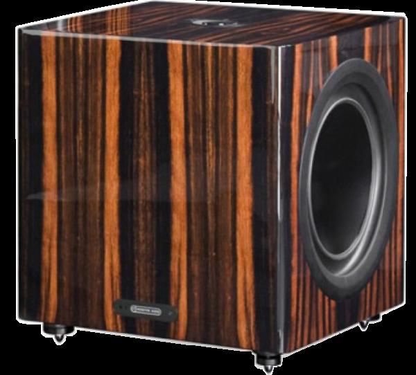 Boxe Subwoofer Monitor Audio Platinum PLW215 II SubwooferSubwoofer Monitor Audio Platinum PLW215 II Subwoofer