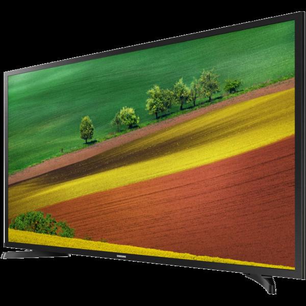 Televizoare TV Samsung UE-32N4302ATV Samsung UE-32N4302A