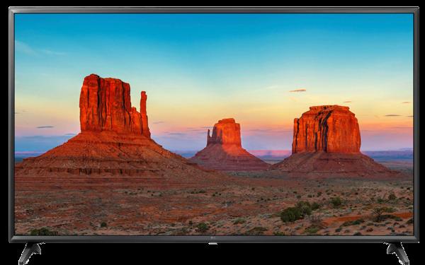 Televizoare  TV LG 43UK6300, 4K UHD, HDR, 109cm TV LG 43UK6300, 4K UHD, HDR, 109cm