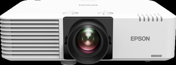 Videoproiectoare Videoproiector Epson EB-L510UVideoproiector Epson EB-L510U