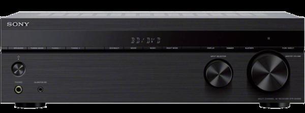 Receivere AV Receiver Sony STR-DH590 ResigilatReceiver Sony STR-DH590 Resigilat