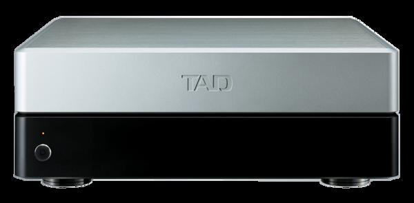 Amplificatoare de putere Amplificator TAD M2500 MK2Amplificator TAD M2500 MK2