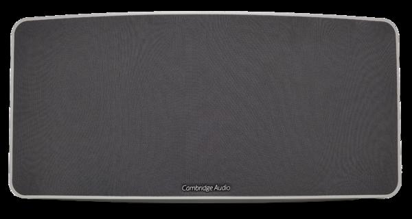 Boxe Amplificate Cambridge Audio AIR 200Cambridge Audio AIR 200
