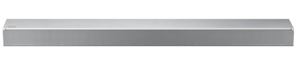 Soundbar  Soundbar Samsung - HW-MS651/EN, gri Soundbar Samsung - HW-MS651/EN, gri
