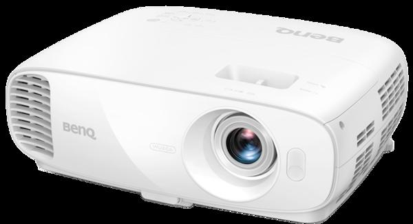Videoproiectoare Videoproiector BenQ MU641Videoproiector BenQ MU641