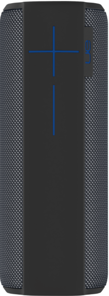 Boxe Amplificate  Boxa Bluetooth Ultimate Ears Megaboom  Boxa Bluetooth Ultimate Ears Megaboom