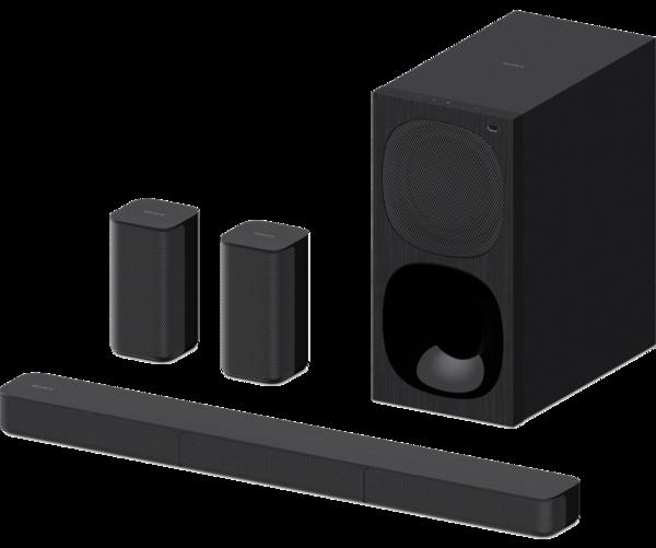 Soundbar Soundbar Sony HT-S20RSoundbar Sony HT-S20R