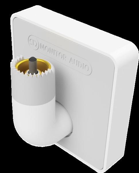 Standuri boxe Monitor Audio Vecta V-MountMonitor Audio Vecta V-Mount