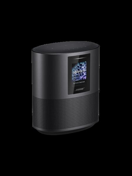 Boxe Amplificate Bose Home Speaker 500Bose Home Speaker 500