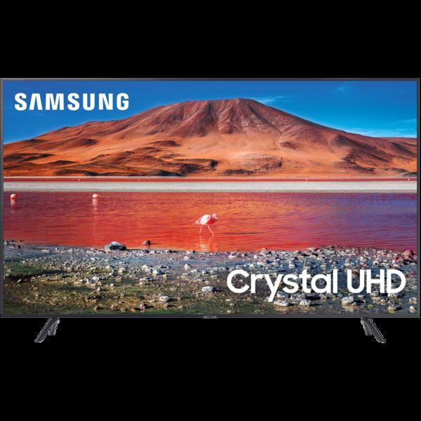 Televizoare TV Samsung UE-43TU7172TV Samsung UE-43TU7172