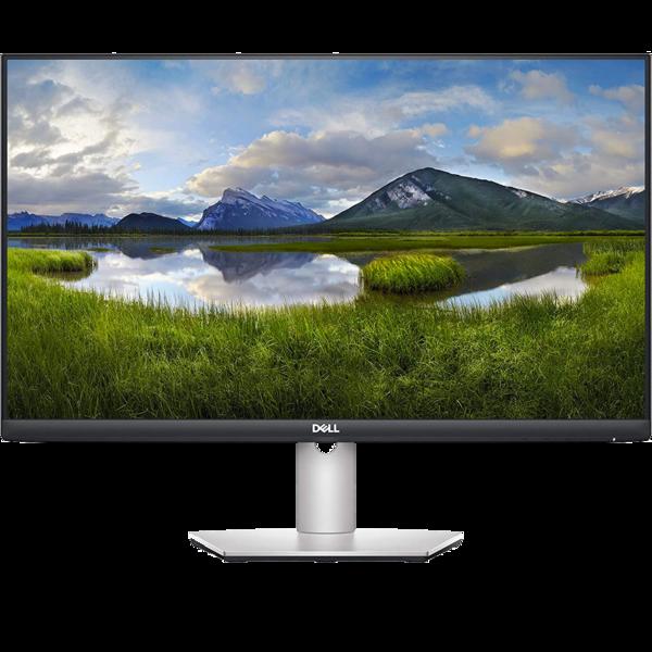 Monitoare Monitor Dell Monitor Gaming LED IPS 27