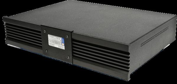 Filtre audio Isotek EVO3 Aquarius + Cablu Premier 1.5mIsotek EVO3 Aquarius + Cablu Premier 1.5m