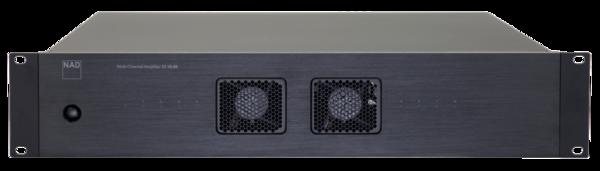 Amplificatoare de putere Amplificator NAD CI 16-60 DSPAmplificator NAD CI 16-60 DSP