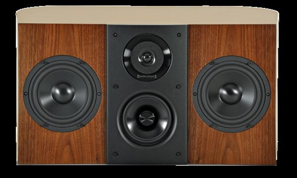 Boxe Boxe Audio Physic Orea Center plus+Boxe Audio Physic Orea Center plus+