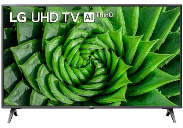 Televizoare TV LG 43UN80003LCTV LG 43UN80003LC