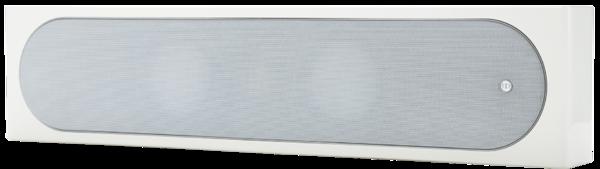 Boxe Boxe Monitor Audio Radius 225Boxe Monitor Audio Radius 225