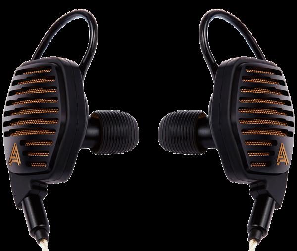 Casti Hi-Fi - pentru audiofili Casti Hi-Fi Audeze LCDi4Casti Hi-Fi Audeze LCDi4