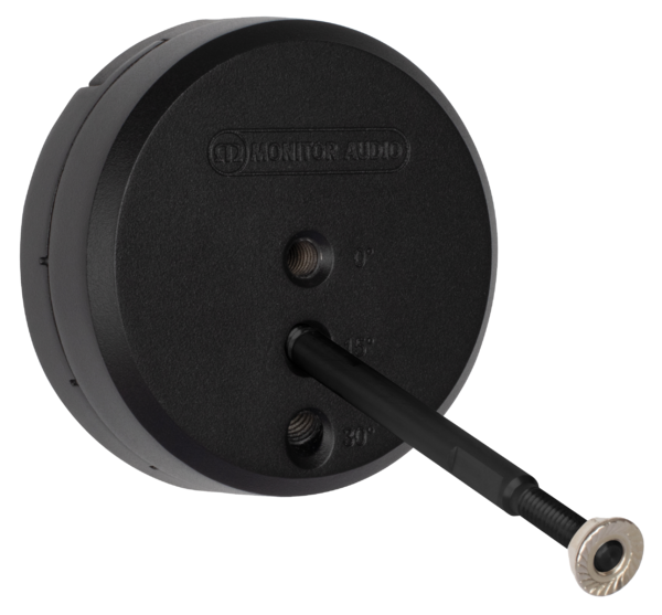 Standuri boxe Monitor Audio FIX-MMonitor Audio FIX-M