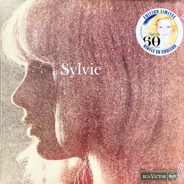 Viniluri VINIL Universal Records Sylvie Vartan - 2 35 De BonheurVINIL Universal Records Sylvie Vartan - 2 35 De Bonheur