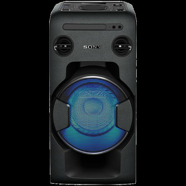 Boxe Amplificate Sony MHC-V11 ResigilatSony MHC-V11 Resigilat