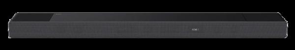 Soundbar Soundbar Sony HT-A7000Soundbar Sony HT-A7000