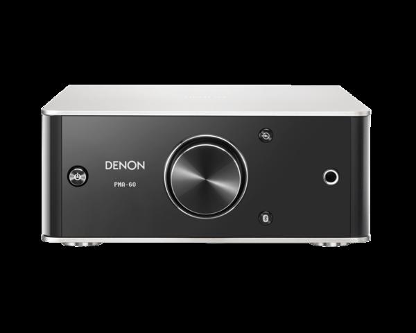 Sisteme mini Denon PMA-60Denon PMA-60