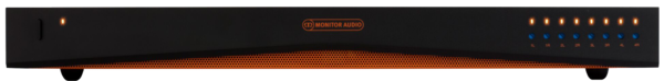 Amplificatoare de putere Amplificator Monitor Audio IA150-8CAmplificator Monitor Audio IA150-8C