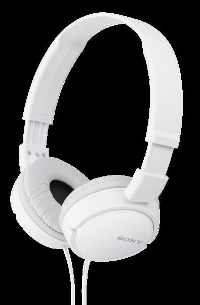 Casti Casti Sony MDR-ZX110 ResigilatCasti Sony MDR-ZX110 Resigilat