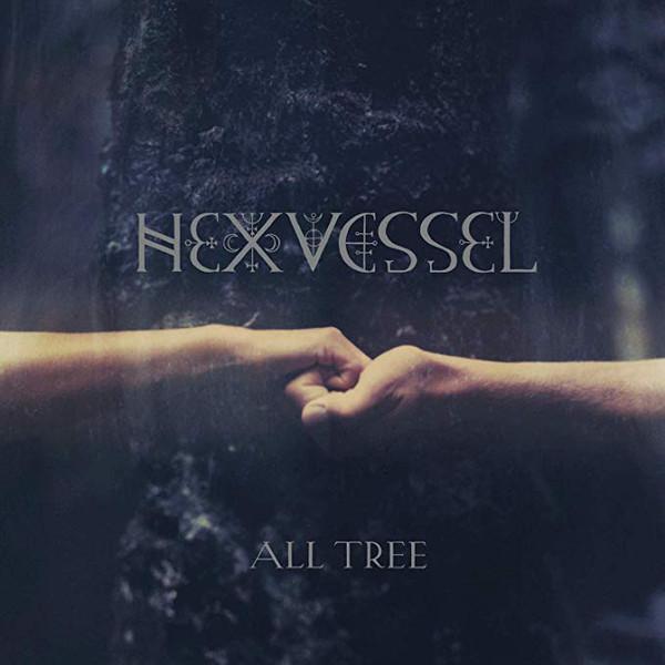 Viniluri VINIL Universal Records Hexvessel - All TreeVINIL Universal Records Hexvessel - All Tree