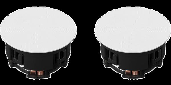 Boxe Boxe Sonos In Ceiling SpeakersBoxe Sonos In Ceiling Speakers