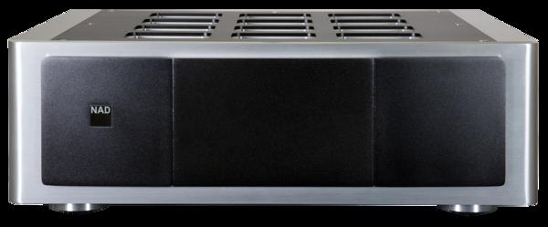Amplificatoare de putere Amplificator NAD M28Amplificator NAD M28