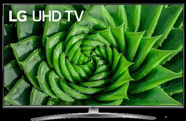 Televizoare TV LG 43UN81003LBTV LG 43UN81003LB