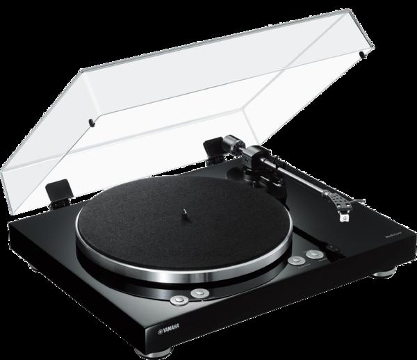 Pick-up Pickup Yamaha TT-N503 (Vinyl 500)Pickup Yamaha TT-N503 (Vinyl 500)