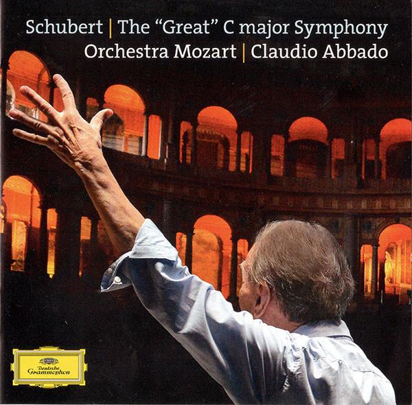 Viniluri VINIL Deutsche Grammophon (DG) Schubert - The