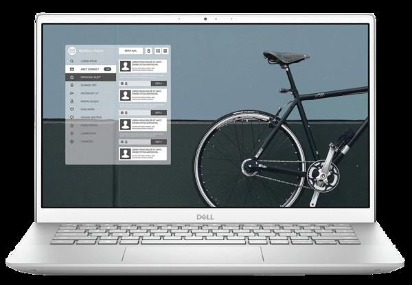 Laptopuri Laptop Dell Inspiron 5402 Intel Core i3-1115G4, 4GB, 256GB SSD, Windows 10 HomeLaptop Dell Inspiron 5402 Intel Core i3-1115G4, 4GB, 256GB SSD, Windows 10 Home
