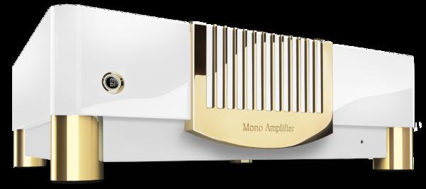 Amplificatoare de putere Amplificator MBL N15Amplificator MBL N15
